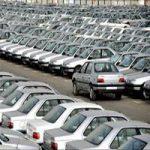 قیمت روز خودروهای صفر |با ۳۰ میلیون هم میتوان خودرو صفر خرید؟ +جدول