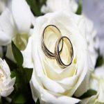 وام ۸۰ میلیونی ازدواج هم آمد + جزئیات تسهیلات قرضالحسنه ازدواج