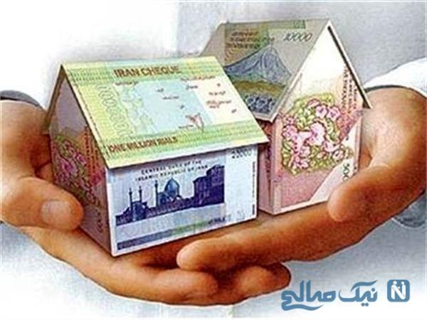 کمک هزینه اجاره |جزئیات کمک دولت به کمدرآمدها و سهم هر خانوار