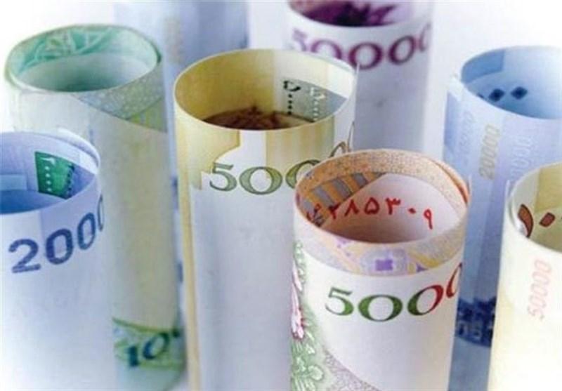 آغاز توزیع اسکناس نو در بانک ها