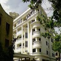 آپارتمانهای تهران بیش از ۸ درصد گران شد