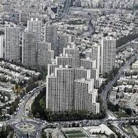 تامین ودیعه مسکن برنامه جدید بانکها |جزئیات قراردادهای جدید
