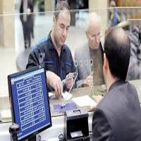 چند توصیه بانکی در آستانه نوروز ۹۶