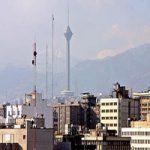 خرید آپارتمان با امکانات کامل در تهران چقدر باید هزینه کرد؟ +جدول