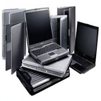 خرید لپ تاپ سبک و مدرن چقدر هزینه می خواهد؟ +جدول قیمت