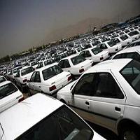 قیمت خودروهای داخلی با کیفیتشان همخوانی ندارد