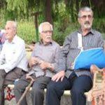 زمان پرداخت پاداش بازنشستگان فرهنگی سال 95