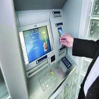 سقف برداشت از عابر بانکها افزایش یافت