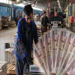 عیدی پایان سال کارگران چگونه محاسبه میشود؟ پرداخت دوماه حقوق