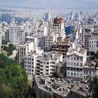 قیمت آپارتمانهای زیر قیمت در مناطق مختلف تهران +جدول