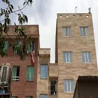 ارزانترین و گرانترین آپارتمانهای نقلی در تهران +جدول