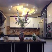 قیمت آپارتمان نوساز در بازار شب عید +جدول