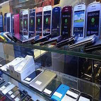 قیمت انواع تلفن همراه در بازار +جدول قیمت