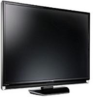 قیمت جدیدترین تلویزیونهای هوشمند؟ +جدول