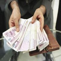 اعلام پیشنهادات میزان افزایش دستمزد ۹۶در هفته آینده