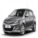 خودرو زیبا هیوندای i۲۰ را با پیش پرداخت ۴۵ میلیونی بخرید