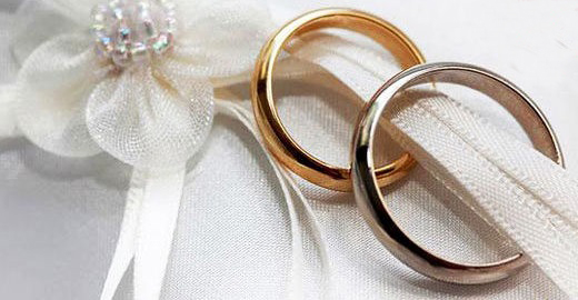 وام ازدواج در سال ۹۶