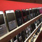 پر فروش ترین گوشی هوشمند دنیا در سال گذشته