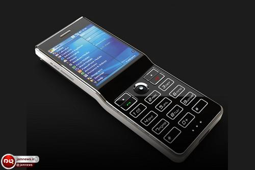 گران قیمت ترین گوشی های دنیا