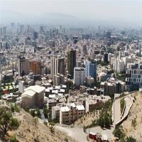 آپارتمان در تهران متری چند؟ قیمتهای جدید در سال جدید +جدول