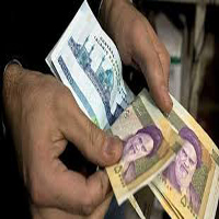 هشدار به دولتیها درباره افزایش حقوق کارکنان دولت