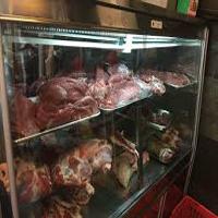 خیز دوباره قیمت گوشت به سمت ۴۰ هزار تومان و دلایل گرانی در بازار