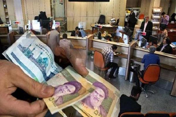 بخشودگی سود تسهیلات بدهکاران بانکی