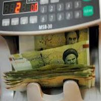 بخشودگی سود تسهیلات بدهکاران بانکی با اولویت زیر۱۰ میلیون