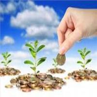 بیمه عمر بهتر است یا اینکه مبلغی را برای دریافت سود در بانک سپرده کنیم؟