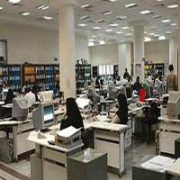 جزییات بخشنامه جدید کارمندان دولت  افزایش یک پلهای طبقه ورودی