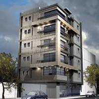 برای خرید آپارتمانهای سه خوابه چقدر باید هزینه کرد +جدول قیمت