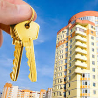خرید مسکن  چند توصیه مهم به کسانی که این روزها قصد خرید خانه دارند
