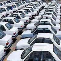قیمت خودروهای وارداتی و داخلی پس از نوروز +جدول