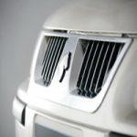 افزایش قیمت محصولات ایران خودرو تا ۲ میلیون تومان! +جدول