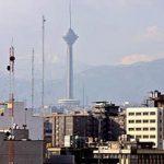 قیمت مسکن در کدام منطقه تهران کم شد؟ +جدول