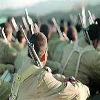 میزان جریمه خدمت سربازی در سال جدید مشخص شد +جدول