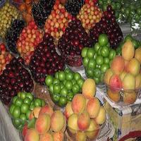 میوههای نوبرانه |نوبرانههایی به قیمت طلا در بازار میوه!