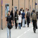 نرخ بیکاری ۲۶درصدی در جمعیت جوان| ۵۷درصد بیکاران ۱۵ تا ۲۹ سالهاند