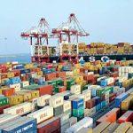 واردات چه کالاهایی بیشترین منفعت را دارد؟
