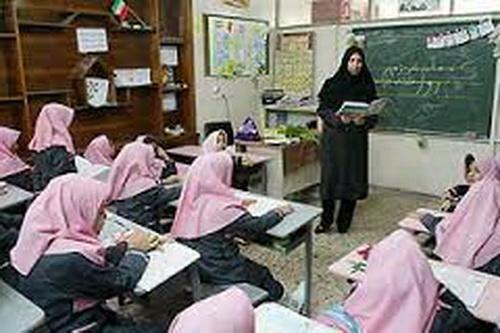 افزایش 20 درصدی حقوق معلمان