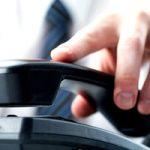 ثبت نام تلفن ثابت اینترنتی شد ,نظارت رگولاتوری برنحوه واگذاری خطوط
