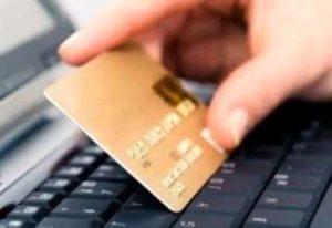 جزئیات طرح یاراکارت اعتباری پرداخت وام با یارانه نقدی