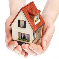 سه روش خانه دار شدن به کمک وام های بانکی