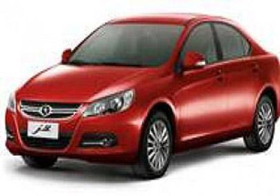 خرید خودرو جک J۵ با ۲۲ میلیون تومان