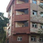 قیمت مسکن در نازی آباد چند است؟
