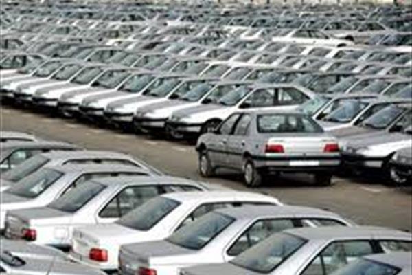 هزینه خرید خودروهای شاسی بلند دو دیفرانسیل +جدول قیمت