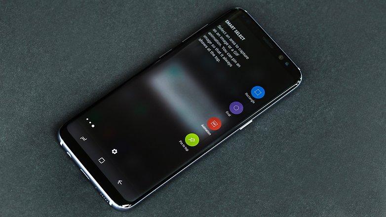 ۸ دلیل برای این که گلکسی S8 را بخرید +عکس