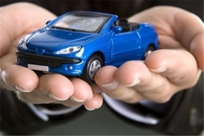تخفیفات بیمه ثالث خودرو