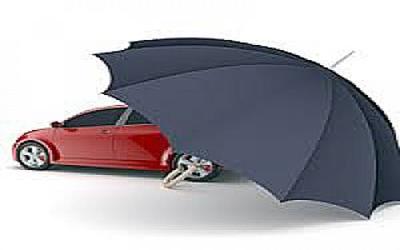 آیا تخفیفات بیمه ثالث به خودرو تعلق میگیرد؟