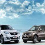 جشنواره تابستانی فروش محصولات ایران خودرو آغاز شد